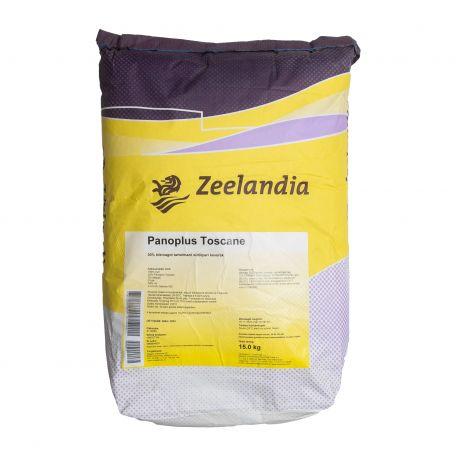 Zeelandia panoplus toscane keverék 15kg