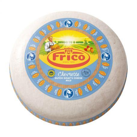 Chevrette sajt 4,5kg kerék frico