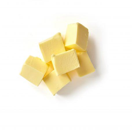 Húzómargarin lapracsomagolt 80% 10kg