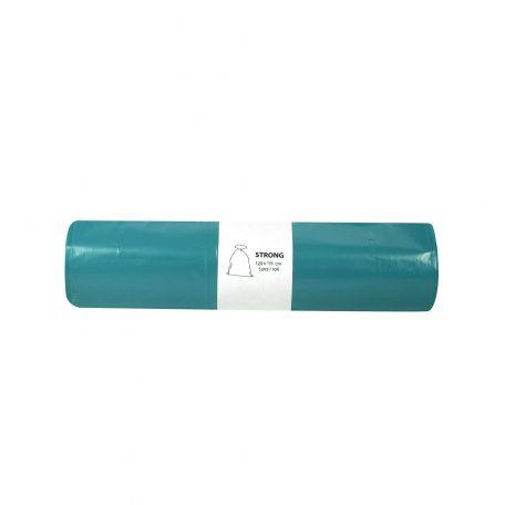 Alufix extra vastag prémium szemeteszsák 300l/5db